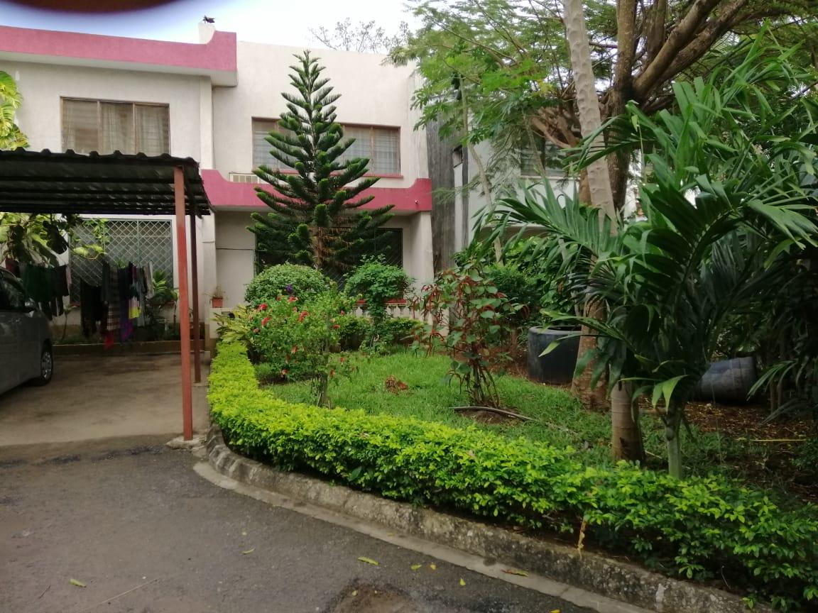4br Twiga Villa Masionette For Sale In Nyali