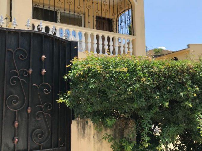 4br Salama Estate apartment for sale in Nyali